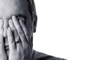 Ansiedade: Um aviso que não pode ser ignorado