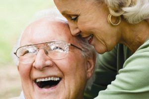 Como envelhecer com prazer?