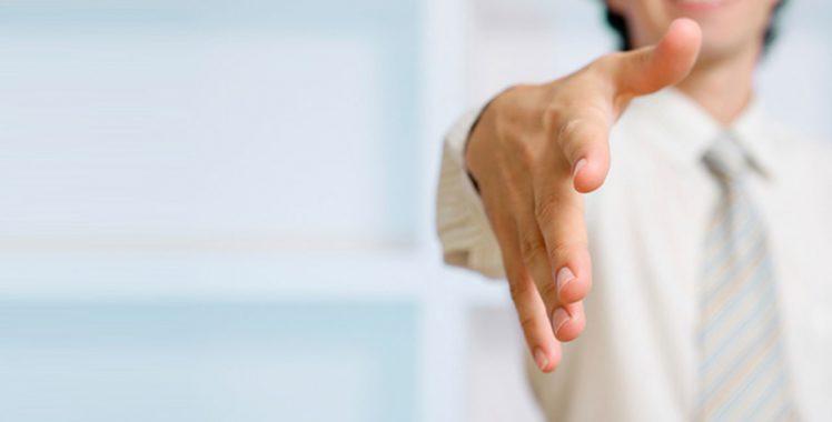 4 passos para selecionar seus relacionamentos