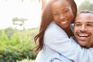 O que os maridos desejam?
