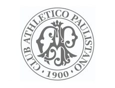 Clube Paulistano