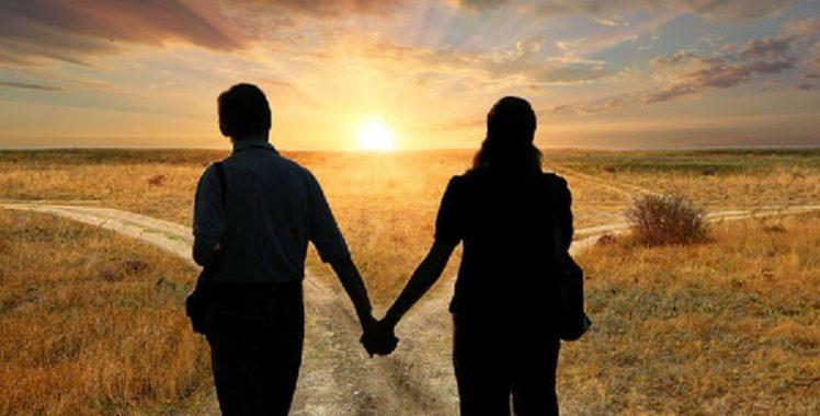 Como conquistar o amor que você deseja?