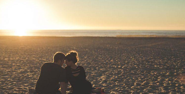 A grande confusão sobre o Amor