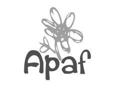 APAF – Associação de apoio a família