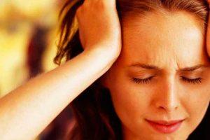 Como superar uma frustração?