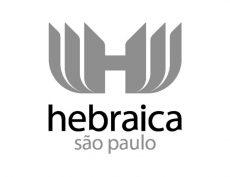 Clube Hebraica