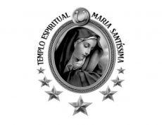 Templo Espiritual Maria Santíssima