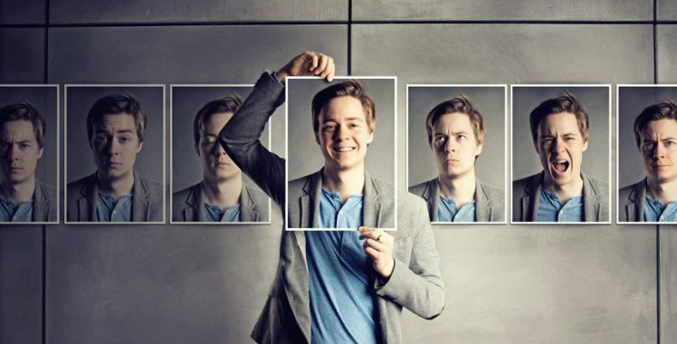Por que é tão difícil manter a autoestima?
