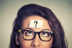 Você controla sua mente, ou sua mente controla você?