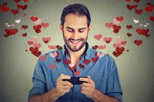 Amor Virtual Funciona na Vida Real?