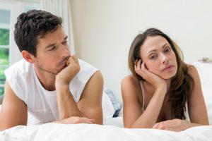 Quebre a Rotina do seu Romance – parte 2