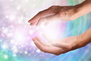 Tipos de Passe Espiritual