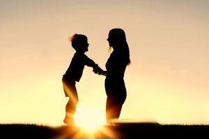 Educação Espiritual dos Filhos