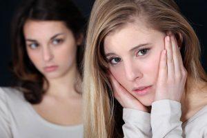 Como se Proteger da Inveja