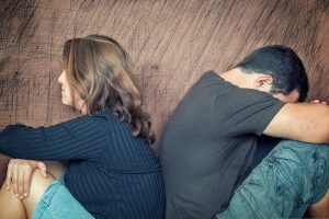 Como saber se o relacionamento acabou?